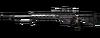 MC5-Aresk-07