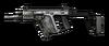 MC5-Krube-37