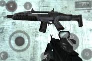 MC3-ZN6-Prototype-world