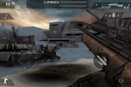 MC2-M40A3-reloading