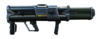 MC5-COM 4
