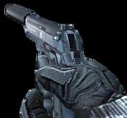 MC2-Beretta M9 Silenced-fp