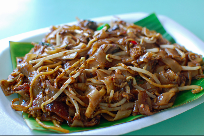 Image - Char Kway Teow.png | Modern Combat Wiki | Fandom powered by ...