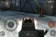 MC3-OPS55-firing ads