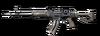 MC5-KR-200