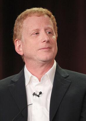 Jeff Morton