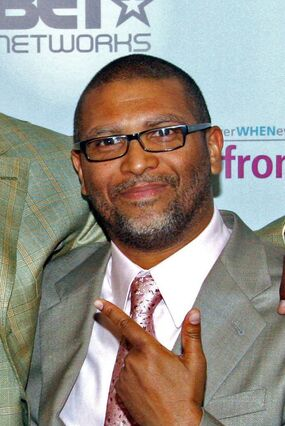 Reginald-Hudlin-photo-34643