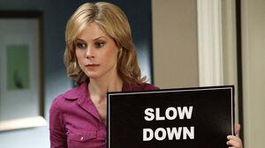 2x11-Slow-Down-Your-Neighbors