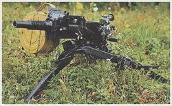 AGS-17 Plamya