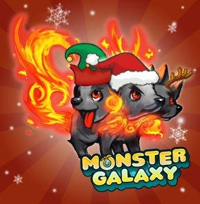 File:Santa chiberus.jpg