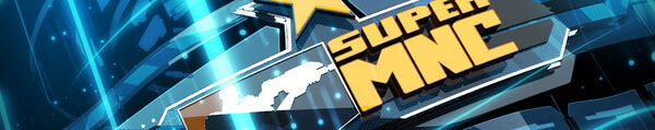 Super MNC Banner