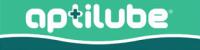 File:Aptilube symbol.jpg