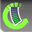 File:Endorsement-category-reload speed.png