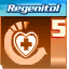ENDORSEMENT healthregen5