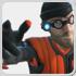 Pro roster - Sniper (normal)