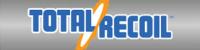File:Total Recoil symbol.jpg