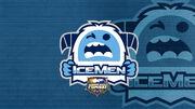Monday night combat icemen by warmunkeh-d3ftlxo
