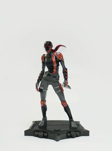 File:Merchandise statue assassin.jpg