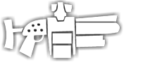 File:Grenade Launcher symbol transparent.png