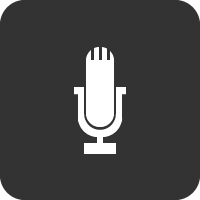 Announcer portrait