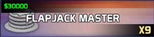 FlapJack Master