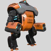 Hotshot Jackbot