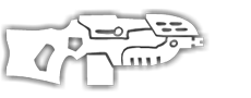 File:Assault Rifle symbol transparent.png