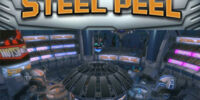 Steel Peel Arena