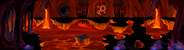 Monkey Island - Caverns of Meat 2