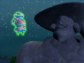 Emi-lechuck-charles-statue