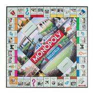Monopoly-bielefeld-winning-moves-fp-det2-1977216 720x600