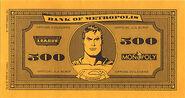 Monopoly 500