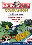 Monopoly Companion new