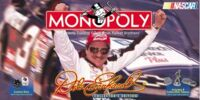 Dale Earnhardt Collector's Edition