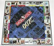 007monopoly