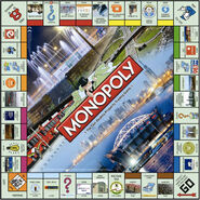 City-of-Lagos-edition-of-Monopoly-480x480