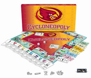 Cycloneopoly01