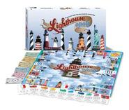 Lighthouses2-set