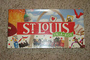 St-Louis-in-a-box