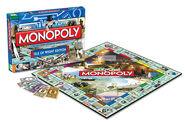 IW-Monopoly