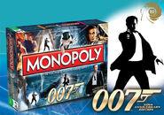 007-50 anniv alt box ad