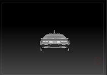 DeLorean 03