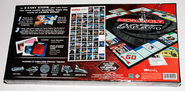 Ultimate monopoly 007 back