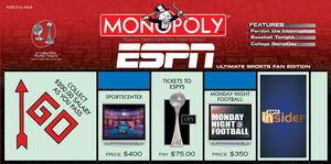 ESPN Monopoly 01