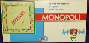 PMNI.IT.MONOPOLI