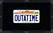 00 OUTATIME Cards Top