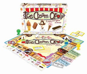 Icecreamopoly01