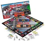 MonopolyNASCAR2002