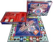 Z monopoly fc bayren 03
