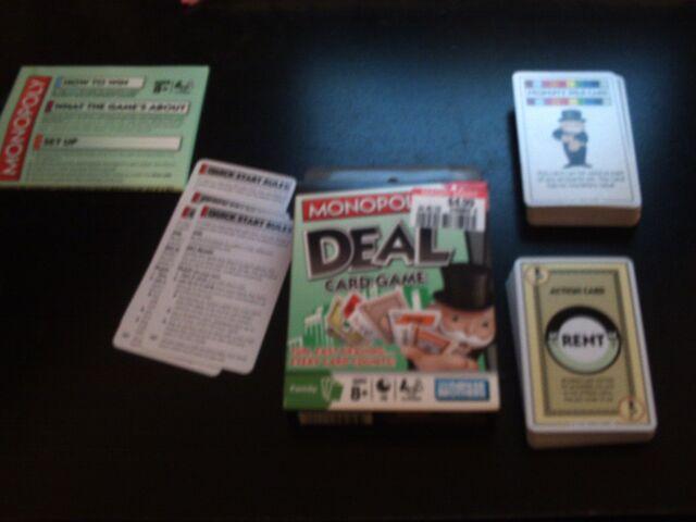File:Monopoly Deal.jpg